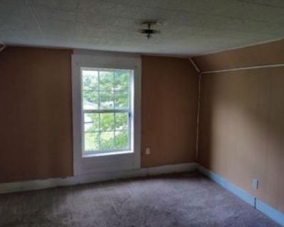 419 N Centennial St, Indianapolis, IN 46222 2 Bedroom Apartment