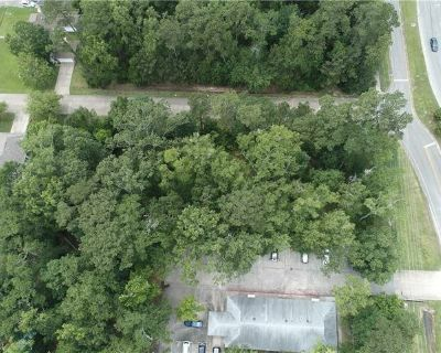 2 Vacant Commercial Lots