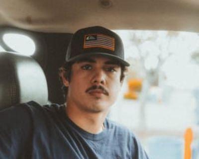 ryan, 22 years, Male - Looking in: Torrance Los Angeles County CA