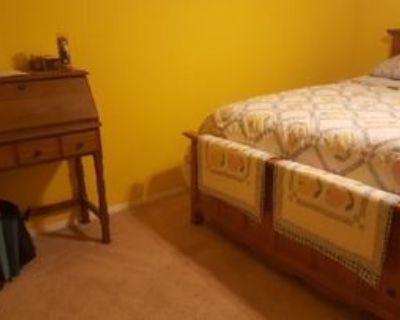 W Argyle St, Rockville, MD 20850 2 Bedroom Apartment