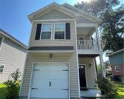 132 S Palm Ave, Virginia Beach, VA 23452 3 Bedroom House