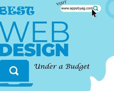 Denver's best web development and design company