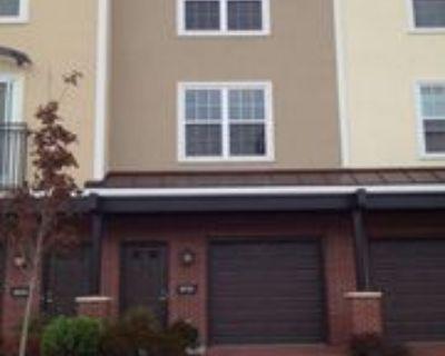 1009 Barrett Street, Schenectady, NY 12305 2 Bedroom House