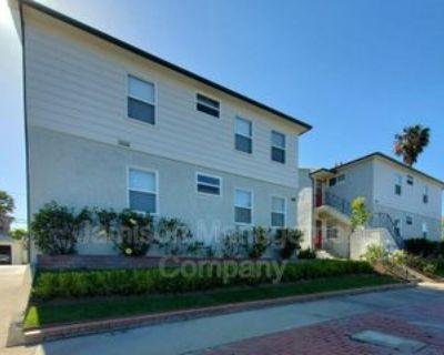 8203 Crenshaw Dr #2, Inglewood, CA 90305 1 Bedroom Condo