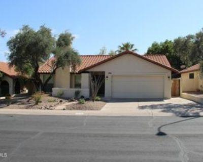 449 E Marigold Ln, Tempe, AZ 85281 3 Bedroom House