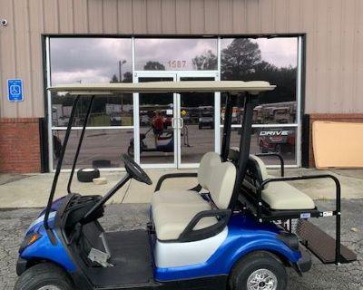 2013 Yamaha DRIVE Golf carts Covington, GA