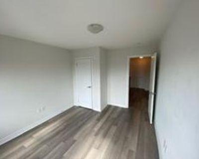 3905 Major Mackenzie Drive West #$209, Vaughan, ON L4H 4R2 2 Bedroom Apartment