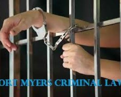Law Office of Peter M. Dennis - Fort Myers Criminal Law
