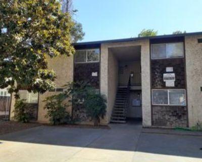 418 Hazel Street #3, Chico, CA 95928 4 Bedroom Apartment