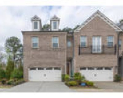Condos & Townhouses for Sale by owner in Atlanta, GA
