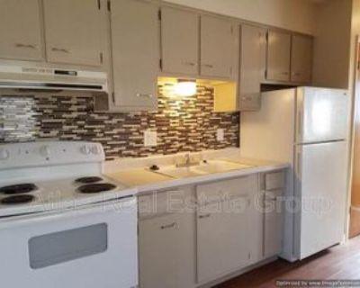 1931 Henderson Ave #8, Colorado Springs, CO 80904 1 Bedroom Condo