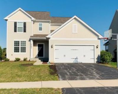 4263 Fraser Cir, Naperville, IL 60564 4 Bedroom House