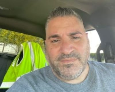 Larry, 46 years, Male - Looking in: Frederick Frederick County MD