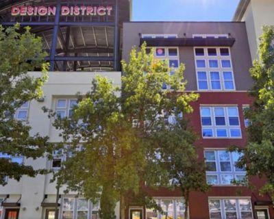 Alta Design District