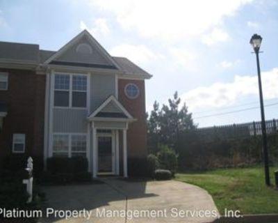 45 Pearls Way, Dawsonville, GA 30534 2 Bedroom House