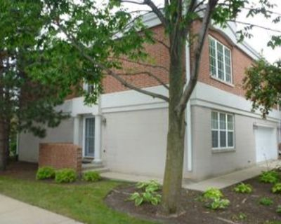 390 Town Place Cir, Buffalo Grove, IL 60089 3 Bedroom House