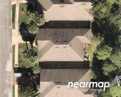 Preforeclosure Property in Saint Augustine, FL 32084 - Mission Woods Way
