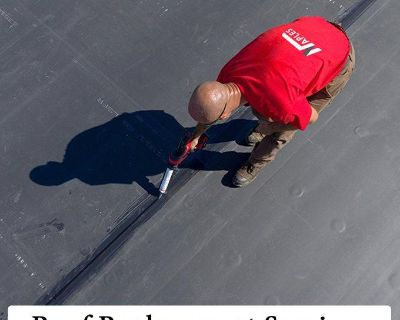 NRCA Roofing Contractor | Naples Roofing
