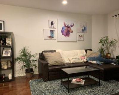 1440 Rue Saint-Jacques #2, Montr al, QC H3C 4J4 2 Bedroom Condo