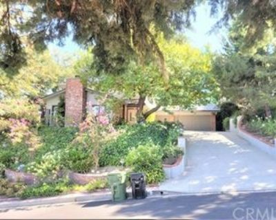 18736 Edleen Dr, Los Angeles, CA 91356 5 Bedroom House