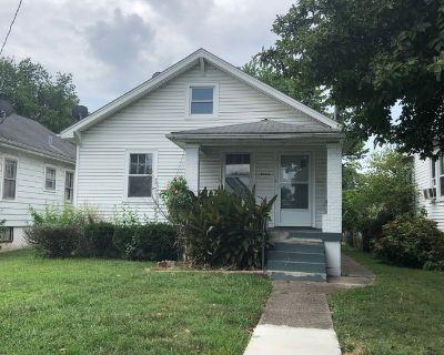 3642 Lentz Ave
