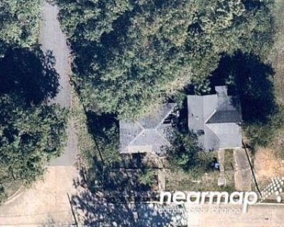 Foreclosure Property in Shreveport, LA 71103 - W Jordan St