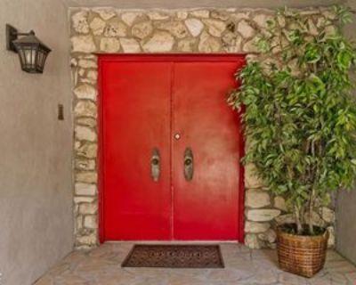 3167 Dona Sarita Pl, Los Angeles, CA 91604 4 Bedroom House