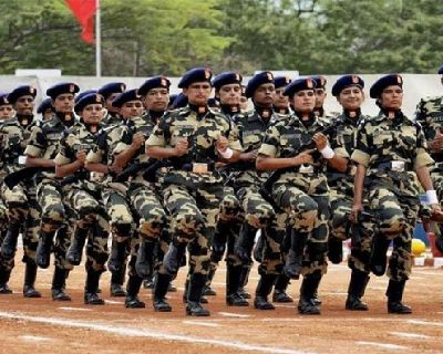 capf interview coaching in delhi   Cadets Academy