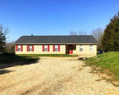 Henderson Rd & Woodruff Rd E, Batesville, MS 38606 3 Bedroom House