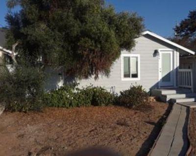 250 N 4th St, Grover Beach, CA 93433 1 Bedroom Apartment