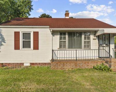 5210 Blueridge Ave