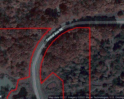 2.41 Gross Acres - Land for Sale - Lot 1 Block 2