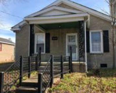 3104 Marshall Ave, Newport News, VA 23607 2 Bedroom House