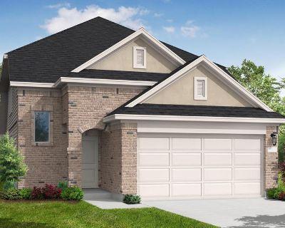 5151 Klein Orchard Drive, Houston, TX 77066
