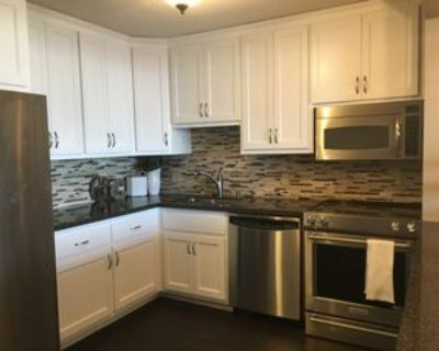 1660 N Prospect Ave #1612, Milwaukee, WI 53202 2 Bedroom Condo