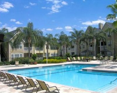 1055 1055 South Hiawassee Road - 1unit 2035, Orlando, FL 32835 1 Bedroom Apartment