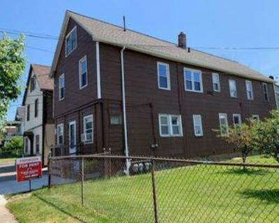 31 Riverdale Avenue - 3 #3, Buffalo, NY 14207 2 Bedroom Apartment