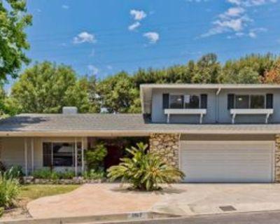 3167 Dona Sarita Pl, Los Angeles, CA 91604 4 Bedroom Apartment