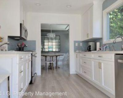 4419 Wortser Ave, Los Angeles, CA 91604 4 Bedroom House