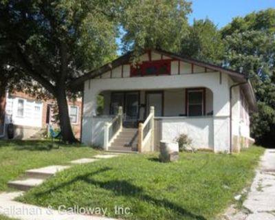 1503 Rosemary Ln, Columbia, MO 65201 3 Bedroom House