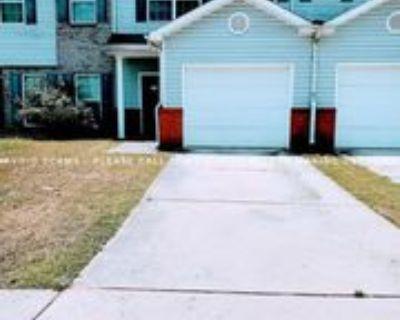 178 Shenandoah Dr, Riverdale, GA 30274 3 Bedroom House
