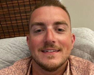 Troy, 27 years, Male - Looking in: Chesapeake Chesapeake city VA