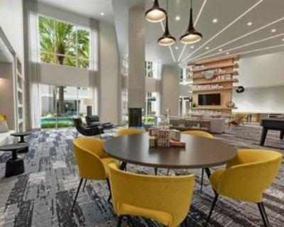 9332 Main St, Houston, TX 77025 2 Bedroom Apartment