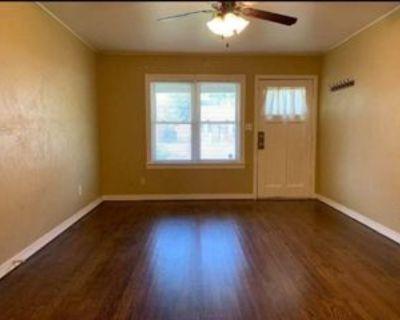 3112 W Park Pl, Oklahoma City, OK 73107 2 Bedroom House