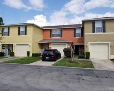 13015 Lexington Summit St #13015, Orlando, FL 32828 3 Bedroom House
