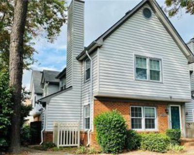 928 Saint Andrews Reach #D, Chesapeake, VA 23320 2 Bedroom Condo