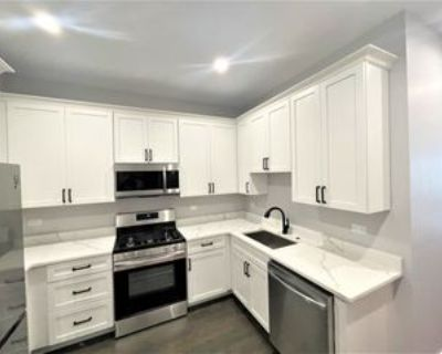 1455 W Farragut Ave #1, Chicago, IL 60640 2 Bedroom Apartment