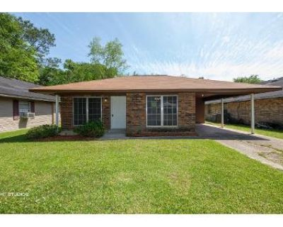 3 Bed 2 Bath Foreclosure Property in Hammond, LA 70401 - King Ard St