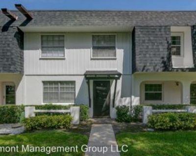 3221 Eagle Blvd #C, Orlando, FL 32804 3 Bedroom House