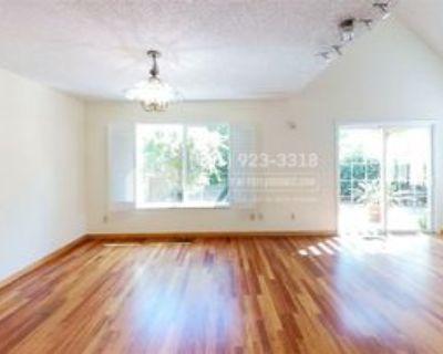 582 Glenmoor Cir, Milpitas, CA 95035 3 Bedroom House